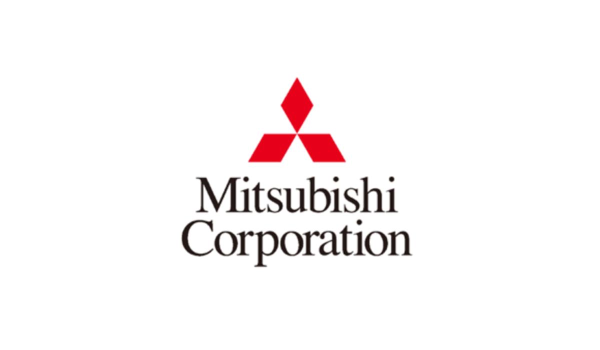 Mitsubishi (1)
