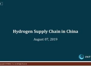 China_Hydrogen_SupplyChain(EN)_20190807(2)