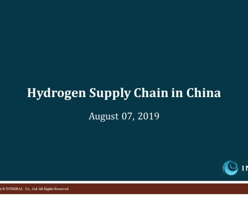 China_Hydrogen_SupplyChain(EN)_20190807(2)