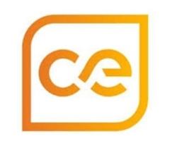For Brand Logo