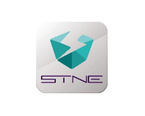 STNE logo