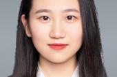 Gao Qiying copy